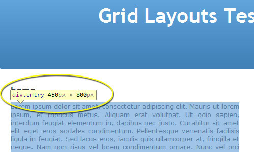 01a width Integrating Simple CSS Grid Layouts into WordPress